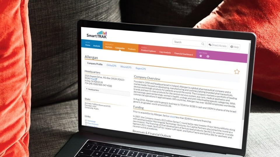 regen-company-profiles