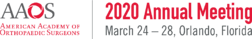 AAOS_2020_AM_Logo_Lockup_Red