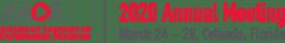 AAOS_2020_AM_Logo_Lockup_Red