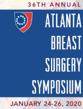 Breast Surgery Symposium