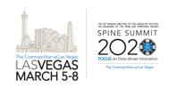 Spine Summit 2020