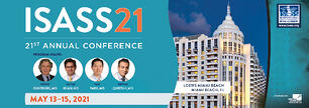 ISASS2021-Main-Web-Banner