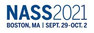 NASS 2021