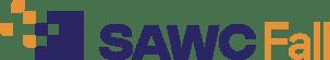 SAWC Fall