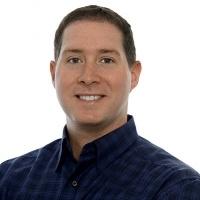 Chris McCarthy, VP Corporate Accounts, Orthopedics and Neuro, BioMedGPS