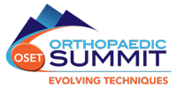 Orthopaedic Summmit