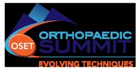 Orthopaedic Summmit