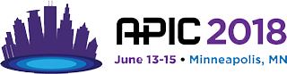 APIC 2018
