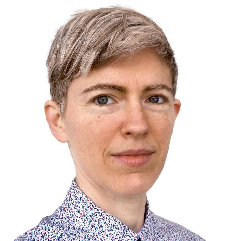 Jenny Blair (Medium)-1