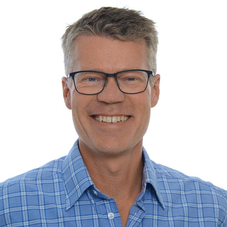 Lennart Stadler