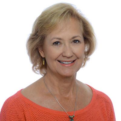 Susan Paquette