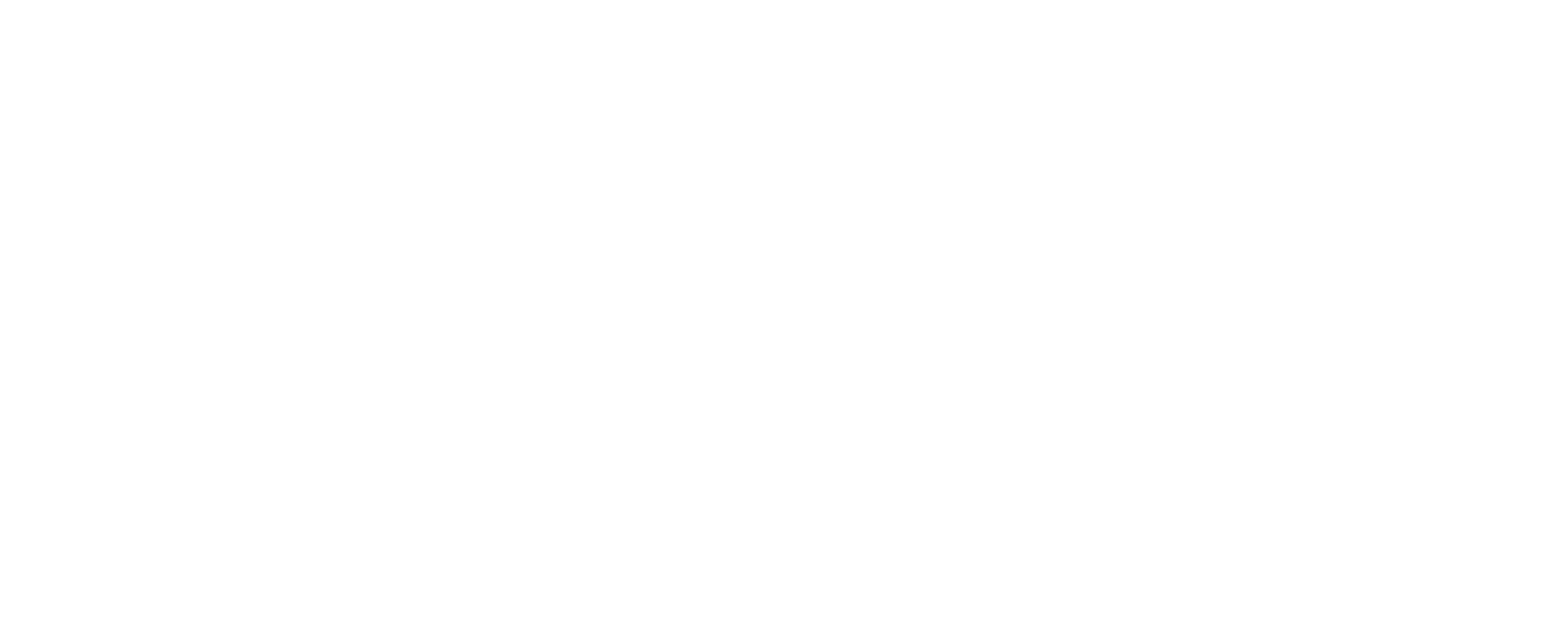 Bio-logo-2_reversesded-copy-1