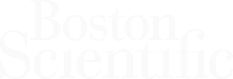 Boston Scientific-transparent