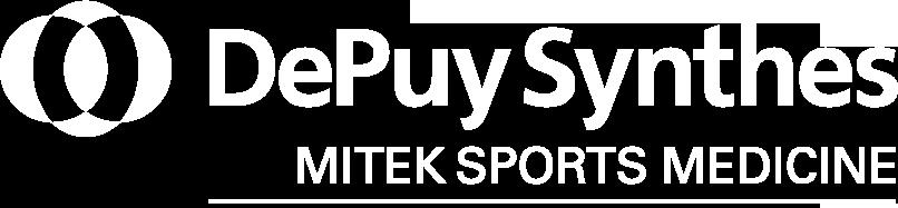Du-Puy-Mitek_logo Inverted