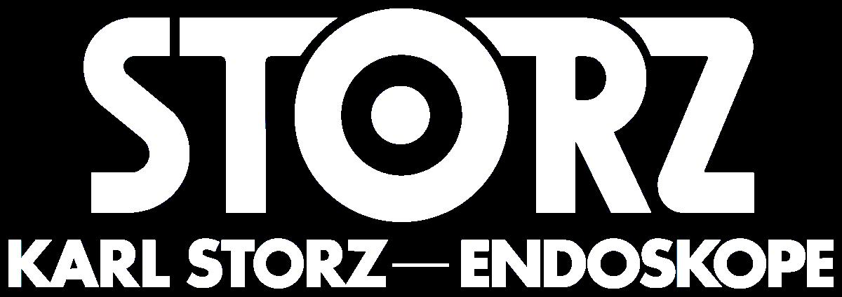 Karl Storz Inverted