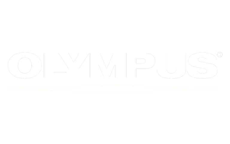 Olympus-Logo Inverted (Small)