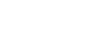 Wishbone Medical Logo Reverse