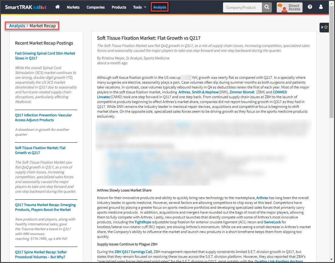 ST Screen Shot Analysis Market Update.png