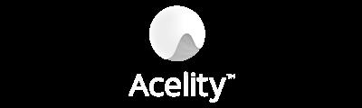 logo-acelity