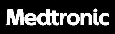 logo-medtronic