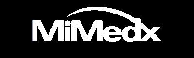 logo-mimedx