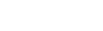 logo-organogenesis