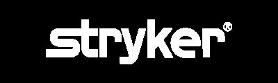 logo-stryker